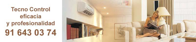 Aire acondicionado instalaci n aire acondicionado for Servicio tecnico roca